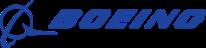 Boeing - logo