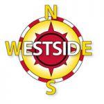 Westside logo