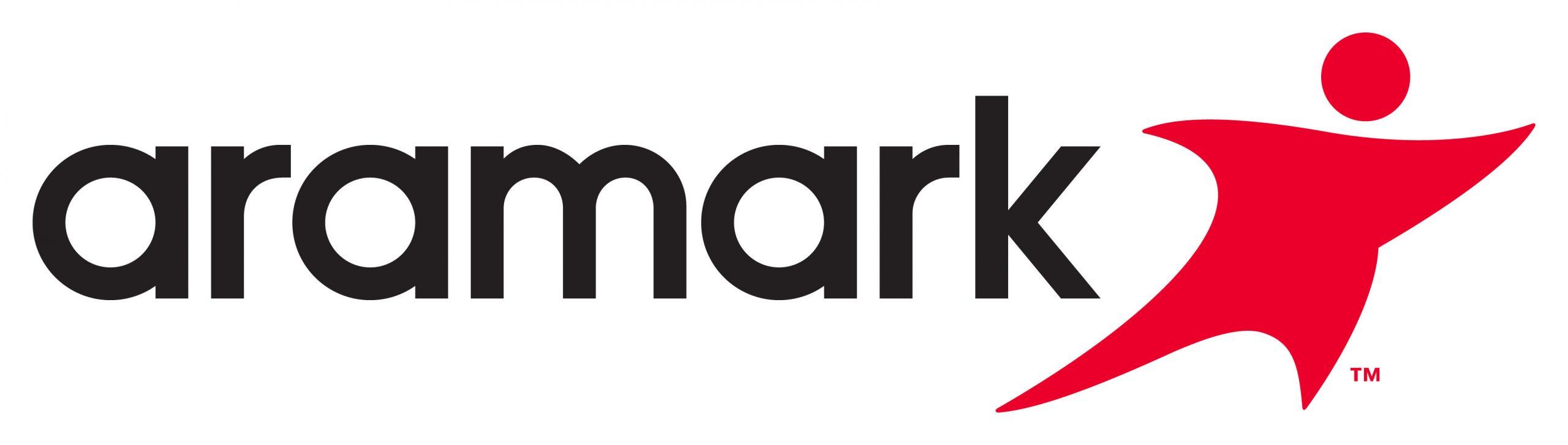 aramark - logo