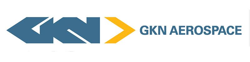 GKN Aerospace - logo