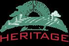 Stremicks Heritage Foods - logo