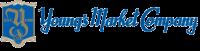 Youngs Market Company Logo