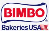 Bimbo Bakeries USA - logo